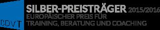 logo_bdvt