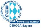 logo_DEHOGA_Bayern