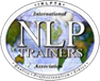 logo_nlp