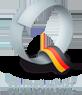 logo_service_qualitaet