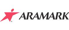 aramark_farbig