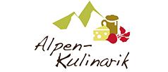 referenz_alpenkulinarik