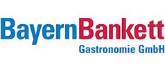 referenz_bayern_bankett