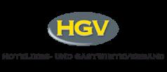referenz_hgv