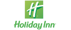referenz_holiday_inn