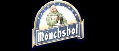 referenz_moenchshof