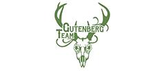 Gasthaus-gutenberg