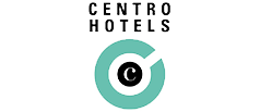 centro-hotels