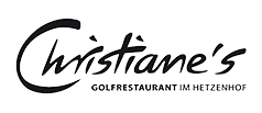 christianes-golfrestaurant