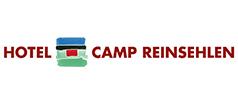 hotel-camp-reinsehlen