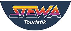 stewa-touristik
