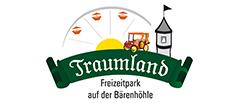 Traumland-baerenhoehle